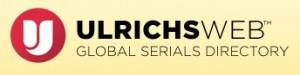 ulrichsweb_larg